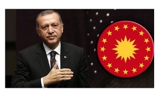 Erdoğan Uyum Yasalarını Onayladı, YSK'dan Jet Cevap Geldi