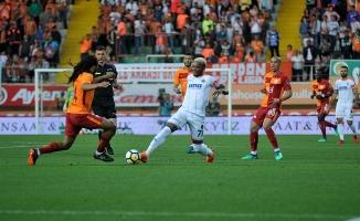 Mesut Bakkal'dan penaltı isyanı