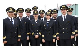 THY, Pilot Arıyor! Lise Mezunları da Başvurabilecek