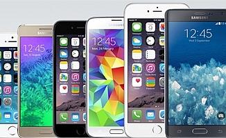 Akıllı Telefonlarımızı Nasıl Daha Etkin Kullanırız?