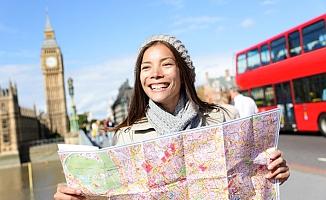 İngiltere Dil Okulları Sayesinde Kariyer Basamaklarını Hızla Tırmanabilirsiniz!