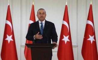 'Menbiç PKK ve YPG'den temizlenecek'