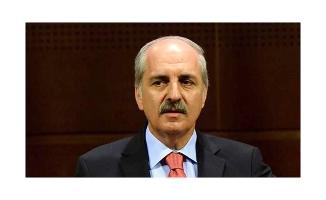 Türkiye ilk 5 ayda 11,5  milyon ziyaretçi ağırladı