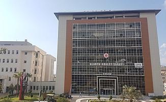 Alanya'da çökertilen çeteye 6 tutuklama