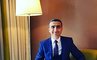 MÜSİAD Alanya'dan eğitim  camiasına başarı dileği