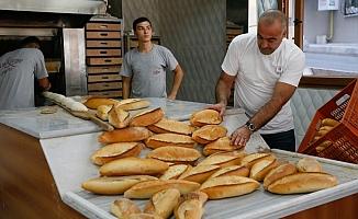 Vatandaş ekmek  zammına ne dedi?