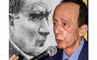 Ali İhsan Birer vefat etti