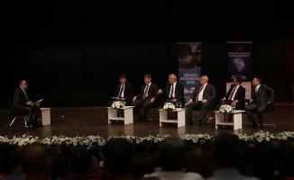 Büyükşehir yatırımları KOBİ'leri güçlendiriyor