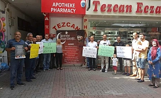 Türk Eğitim Sen'den 'Andımız' açıklaması