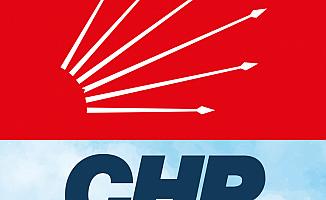 CHP Antalya'ya ağırlık verecek