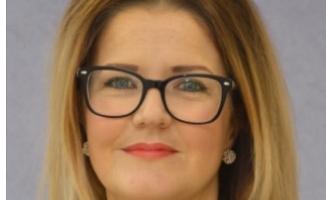 Kadın Avukat ve Polis Amiri, Sorgu Odasında Cinsel İlişkiye Girerken Yakalandı