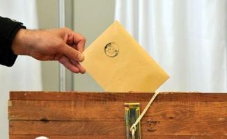 Adres kaydı olmayanlar oy kullanamayacak