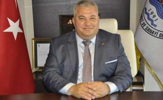 Alanya'da Şahin'e FETÖ kumpası kuranlara dava