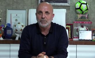 Çavuşoğlu'ndan Merih Demiral tepkisi