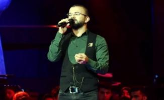 'O Ses Türkiye' finalisti Alanyalı Güzel TRT'ye çıkacak