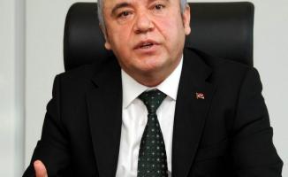 Antalya'da tüm adaylar belirlendi