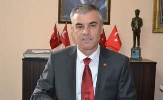'Atatürk Cumhuriyeti'ni  yeniden inşa edeceğiz'