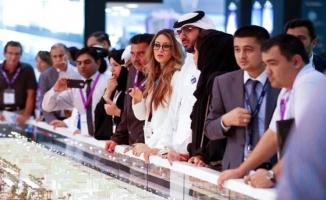 Yabancıya konut satışında rekor artış