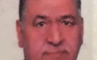 Alanya'da Iraklı erkek turist otel odasında ölü bulundu