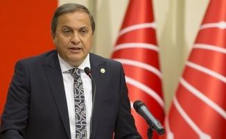 CHP'li başkanlara yakın takip