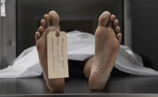 2 turist otel odasında ölü bulundu