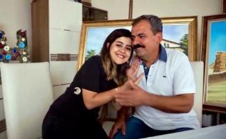 En baba hikayesi  Türkiye'ye örnek oldu