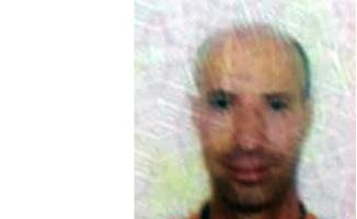 Alanya'da sürat teknesinin çarptığı Faslı turist öldü