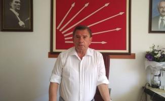 Karadağ'dan İstanbul açıklaması