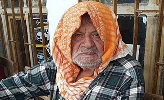 Alanya'nın 80'li yıllarına damga vurmuştu! Garip Hüseyin hayatını kaybetti