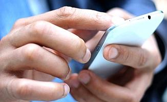 'Mobil'den EFT ve havale yapanlar dikkat!