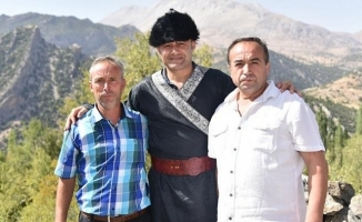 5. Karaköy Şenliklerine sayılı gün kaldı