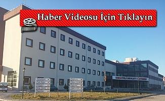 Besin zehirlenmesi şüphesiyle 62 öğrenci hastanelere başvurdu