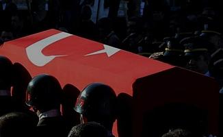 Pençe-3 Harekatı'ndan kahreden haber: Şehit ve yaralı askerler var