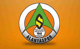 Alanyaspor'dan Fenerbahçe maçı için 'kural ihlali' açıklaması