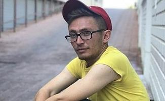 Alanya'da 23 yaşındaki genç intihar etti