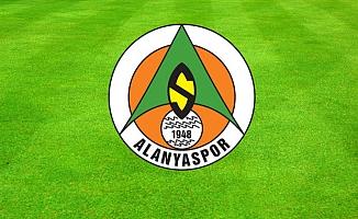 Alanyaspor - İnegölspor maçının tarihi belli oldu