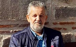 Alanya'da MHP'li başkanın acı günü