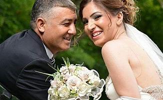 Eşini, baldızını ve kayınpederini öldüren damada 20 yıl hapis cezası