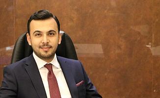 Toklu'dan 'Ayşenur davası' açıklaması