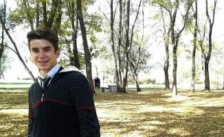 Babası tarafından vurulan 19 yaşındaki genç hayatını kaybetti