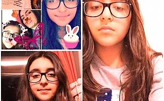 Okulun penceresinden düşen genç kız hayatını kaybetti