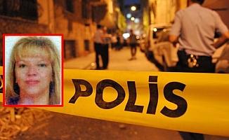 Romanyalı kadınının gizemli ölümü