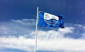 Alanya mavi bayrakta lider