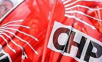 CHP Alanya Kadın Kolları sandığa gidiyor