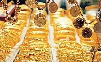 Kuyumcular uyardı! Altını olanlar köşeyi dönecek