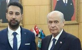 MHP'nin sevilen ismi Hacıabbasoğlu hayatını kaybetti