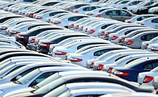 İkinci el araç alım-satımında yeni dönem! İki zorunluluk geliyor