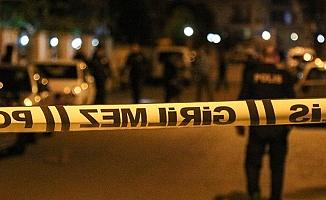 Kaçan şüpheliyi vuran bekçi serbest bırakıldı
