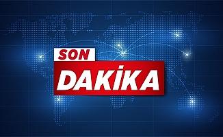 Antalya'ya gelen kişiler 14 gün ikametgahlarında gözetim altında tutulacak