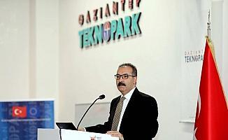 Gaziantep Üniversitesi Target TTO patantlerin teknoloji lisanslamasında Türkiye ikincisi oldu